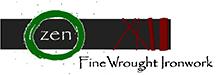 Zen Fine Wrought Ironwork