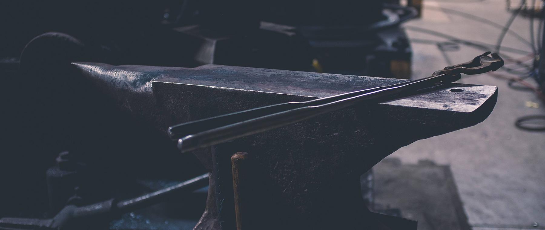 anvil and tongs brisbane